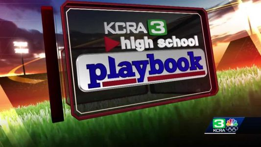 High School Playbook for April 16, 2021: Highlights and scores