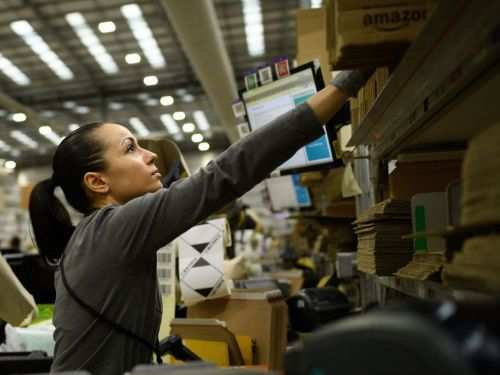 Trump has ordered a review of the US Postal Service's prices - and it could force Amazon to raise Prime membership fees