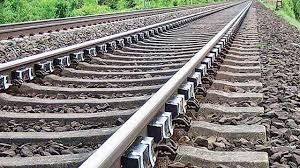Kenya to build commuter rail line in Nairobi to ease traffic congestion