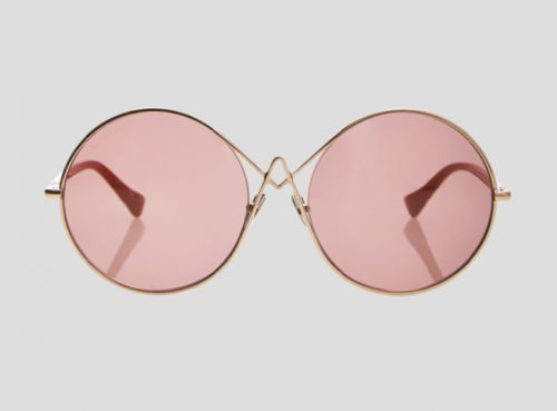 Women's Fashion: Pretty in Pink for Spring 2019