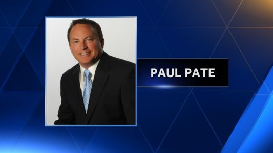AP: Iowa Secretary of State Paul did not disclose side business