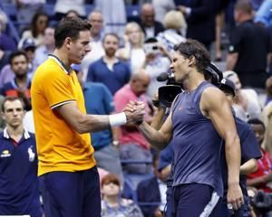 From Osaka to umpires, what we learned during wild US Open