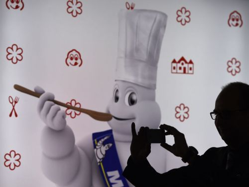 Korean Restaurant Owner Sues Michelin Over Alleged 'Pay-for-Star' Bribery