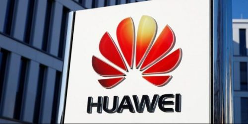 Huawei is in early talks about licensing 5G tech to U.S. firms
