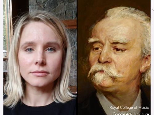 Celebrities had a blast using the app that lets you find your art doppelgänger - here are the best ones