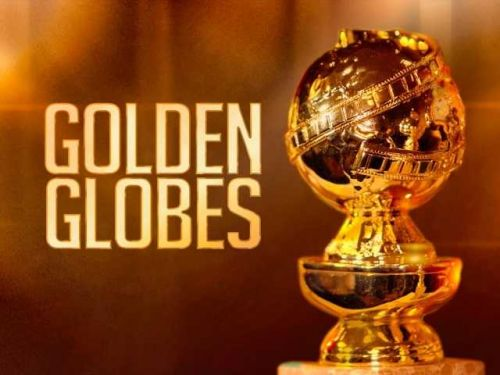 The Golden Globe nominations are out. Here are the nominees in the major categories