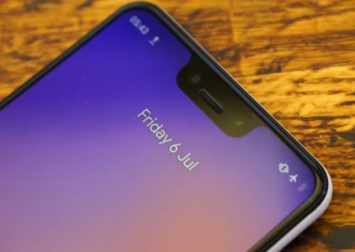 Pixel 3 review: A phone made better with AI