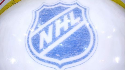 NHL's welcome gifts to Seattle: Draft, All-Star Game. soon