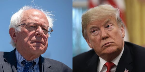 Here are some of the biggest arguments against Bernie Sanders' 'Medicare for All' plan, which is gaining popularity among Democrats