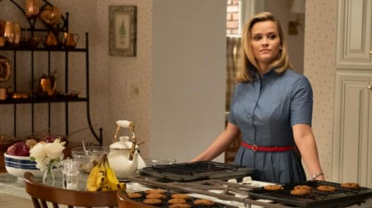 Reese Witherspoon's Salary Makes Her Character's on 'Little Fires Everywhere' Seem Modest