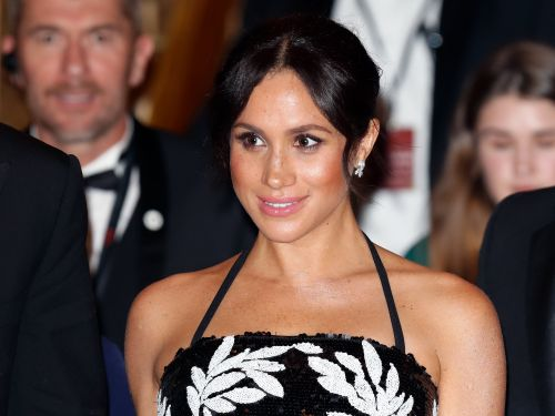 The most surprising details in the Mail on Sunday's official defense against Meghan Markle's lawsuit