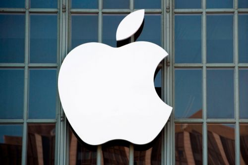 Apple Hires Ex-BMW and Faraday Future Exec To Join Its Electric Vehicles Team