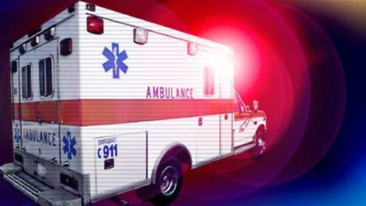 Driver dies at hospital following car crash in Greenville County, coroner says