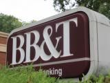 BB&T warns of bank scam where targeted customers could lose lots of money