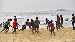 Four MLAs in Goa finds flaws in Tourism Master Plan and Policy at a meeting yesterday