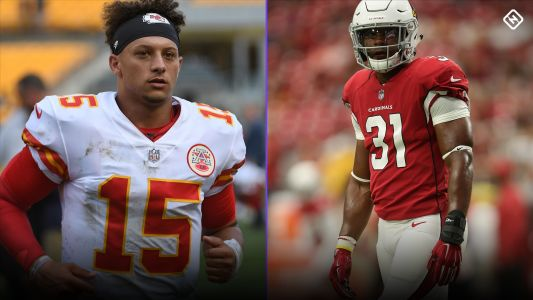 Fantasy Football Trade Value: Buy low, sell high for Week 3