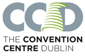 The Convention Centre Dublin to host Thrive Festival