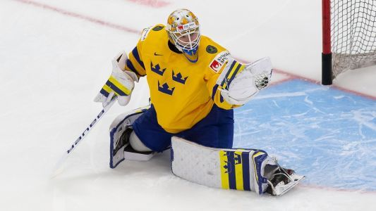 NHL Draft 2021: Sabres No. 1 pick, Wallstedt vs. Cossa among 10 Storylines to watch