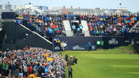 British Open 2019: Five reasons Royal Portrush needs another Open Championship ASAP