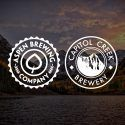 Legacy Breweries Shifts Focus to Colorado, Acquires Capitol Creek Brewery