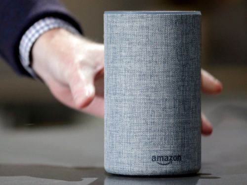 Here's how the Alexa spying scandal could become Amazon's worst nightmare