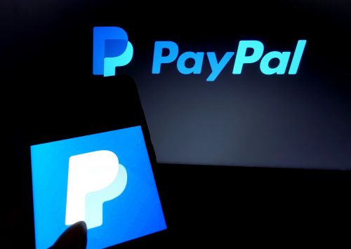 How to link a PayPal account to your eBay account to make buying and selling easier and more secure