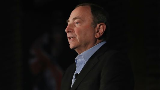 NHL commissioner Gary Bettman outlines new policies, changes following recent abuse allegations: 'We intend to do more and faster'