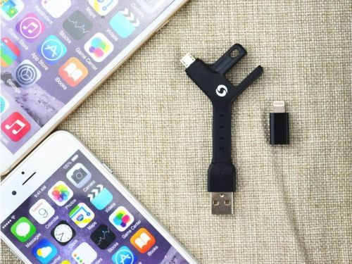 25 must-have iPhone accessories under $25