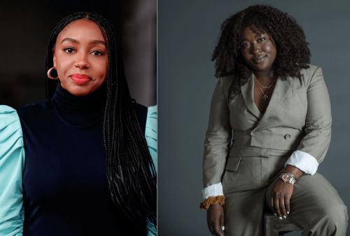 The Black in Fashion Council Has a 'Long-Term Accountability Strategy' for Fashion and Beauty Brands