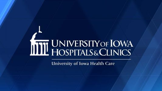 University of Iowa seeks participants for COVID-19 vaccine trial