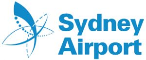 Sydney Airport Announces APN Outdoor Contract For Airport Advertising Rights