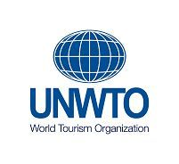 UNWTO says global tourist numbers go up by 6.0% in the first half this year