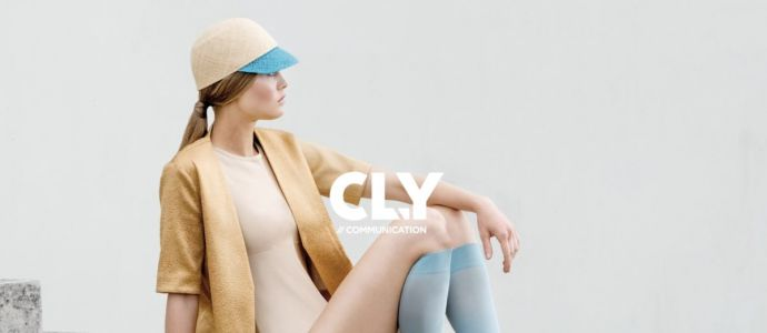 CLY Communication Is Hiring A PR Account Executive In New York, NY