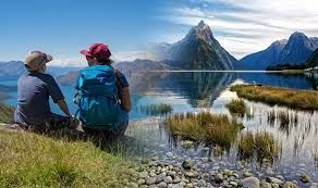 Proposed tourist tax in New Zealand expected to be implemented from end of next year