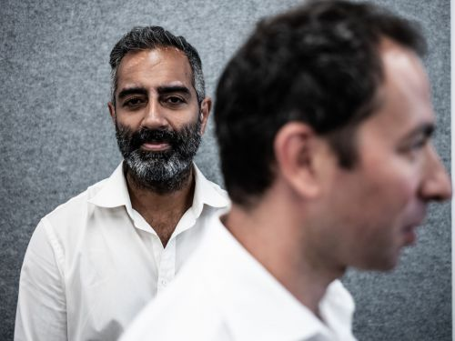 Flex-office startup Knotel bragged it was a nearly profitable anti-WeWork. Now lawsuits are stacking up. 12 insiders reveal what happened