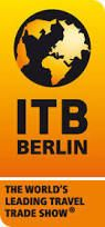 ITB Berlin and IPK International forecast high growth of halal tourism
