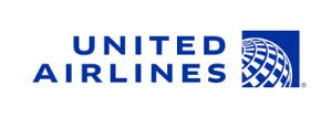 United Airlines - First of Its Kind Jet to Shuttle Travelers Between the Beltway and the Big Apple