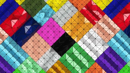 Bao Bao Issey Miyake Are Bringing An Interactive Event To London Design Festival