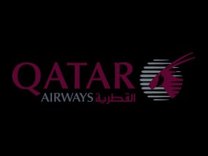 Qatar Airways launches its new fights to Luanda, Angola
