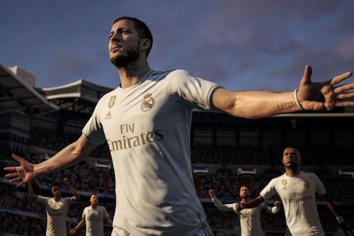 'FIFA 20' Review: Does the Juggernaut Retain Its Title?
