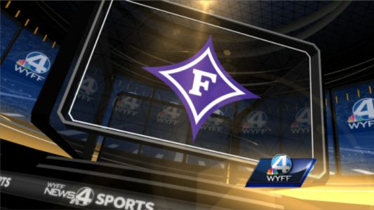 Furman upsets 8 Villanova