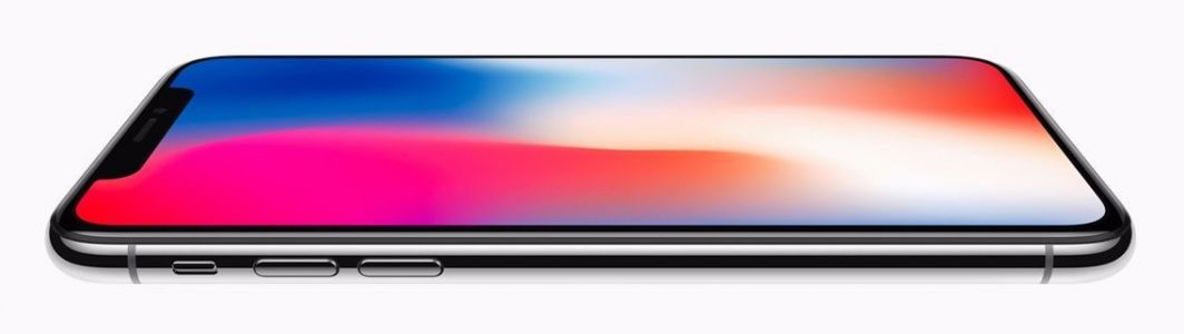 Don't settle for the typical iPhone X - these luxurious iPhone X models cost up to $4,500