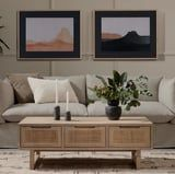 The West Elm Furniture We Just Can't Stop Thinking About