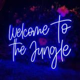 17 Chic Neon Signs That'll Make Your Home Photo-Op-Ready