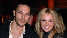 Kevin Federline Breaks Silence On Ex-Wife Britney Spears' Conservatorship