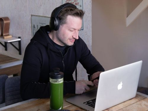 17 ways to hack your workspace for optimal productivity