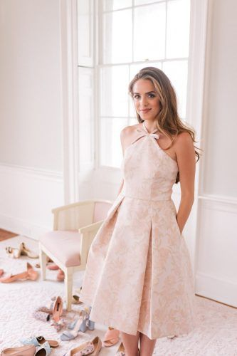Julia Engel's Gal Meets Glam Collection