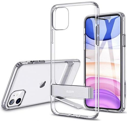 Grab one of these cheap cases for your iPhone 11 right now