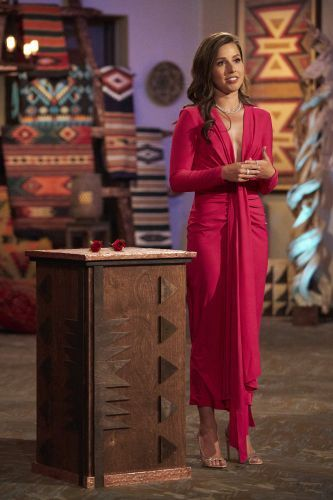 Who Are Bachelorette Katie Thurston's Final 4 Contestants? These Guys Are Going to Hometowns