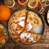 This Sweet Potato Dump Cake Recipe From TikTok Is the Thanksgiving Treat You Need